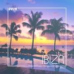Bach Music: Ibiza Sampler