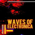 Waves Of Electronica