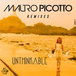 Unthinkable (Remixes)