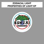 Properties Of Light EP