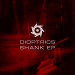 Shank EP