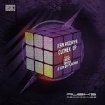 Clonex EP
