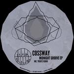 Midnight Groove EP