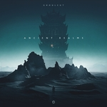 Ancient Realms EP