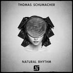 Natural Rhythm