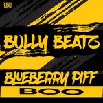 Blueberry Piff/Boo