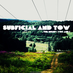 SUBFICIAL & TOW - The Night (Front Cover)