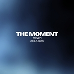 The Moment (The Album)