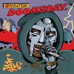Operation: Doomsday (Complete) (explicit)