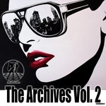 The Archives Vol 2