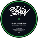 Chat Noir EP
