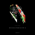 Occulted City Vol 2