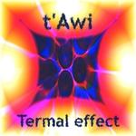 Termal Effect