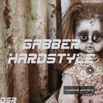 Gabber Hardstyle