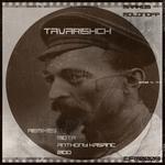TavArrishch