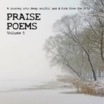 Praise Poems Vol 5