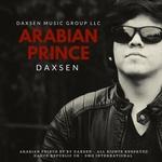Arabian Prince EP