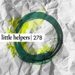 Little Helpers 278