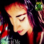 Better Of Me