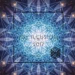 Psy Illusion 2017