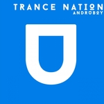 ANDRUBOY - Trance Nation (Front Cover)