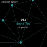 Space Arps