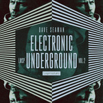 Electronic Underground Vol 2 (Sample Pack WAV/APPLE/LIVE/REASON)