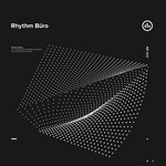 RB002 EP