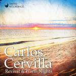 Revival & Warm Nights