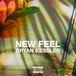 New Feel Part 1