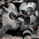 The Carry Nation