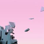 DEGREELESSNESS (Overmono remix)