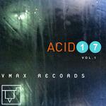 ACID17 Vol 1
