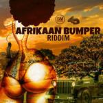 Afrikaan Bumper Riddim