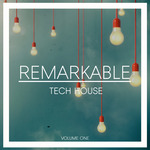 Remarkable Tech House Vol 1