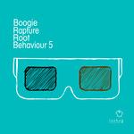 Root Behaviour 5