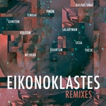 Eikonoklastes (Remixes)