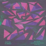 Bossa B (remixes)