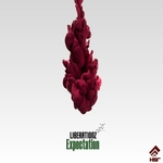 LIBERATIONZ - Expectation (Front Cover)