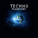 Techno Planetary