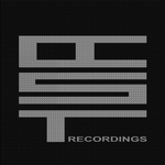 2nd Anniversary Of Astrecordings