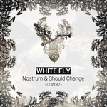 Nostrum & Should Change
