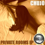 Private Rooms EP