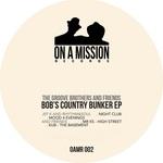 Bob's Country Bunker EP
