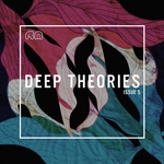 Deep Theories Issue 5