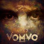 Vomvo 02 Part 3