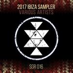 2017 Ibiza Sampler