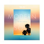 Modern Soul 3 LP Sampler