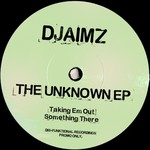 The Unknown EP