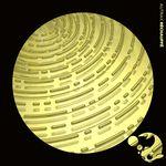 AUTRAX - Rechauffe (Front Cover)
